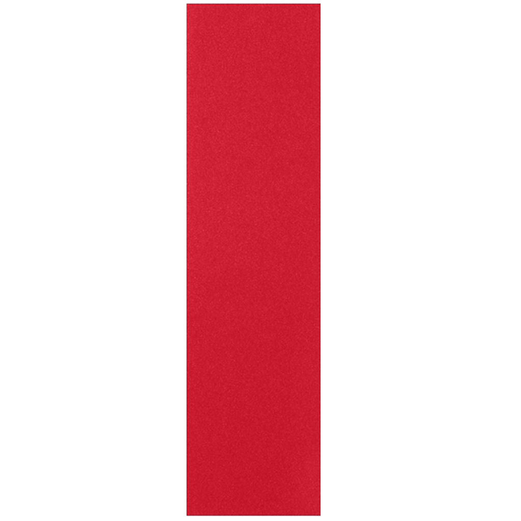 Jessup Grip Tape sheet Red