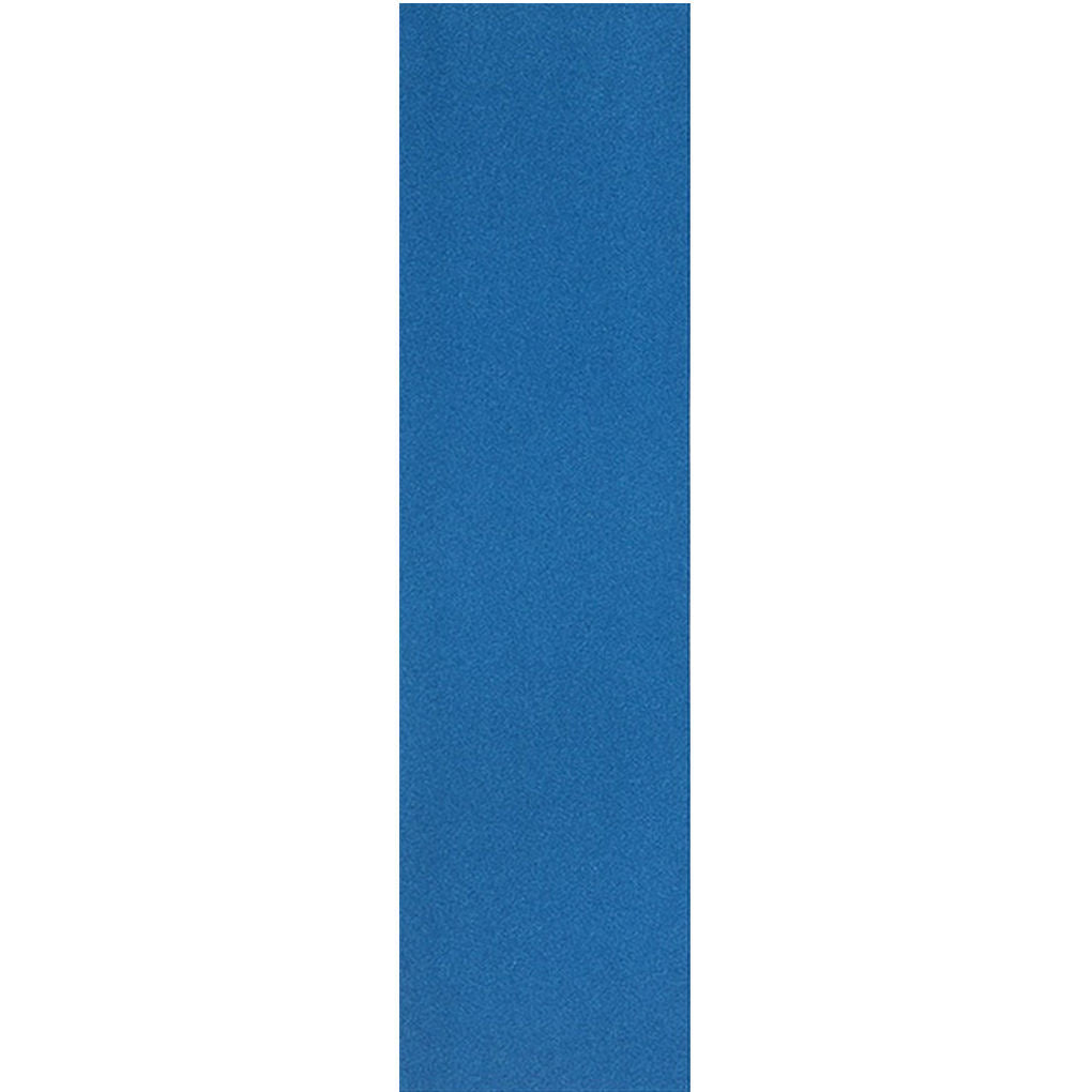 Jessup Grip Tape sheet Light Blue