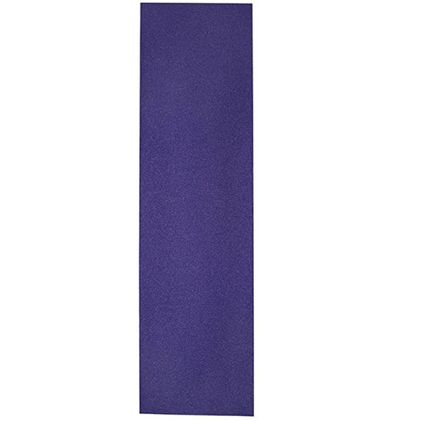 Jessup Grip Tape sheet Purple