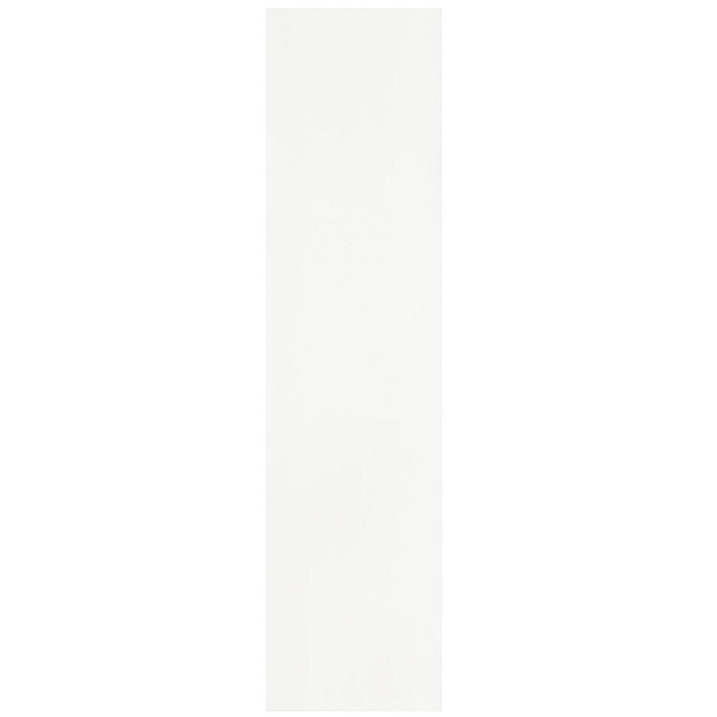 Jessup Grip Tape sheet White