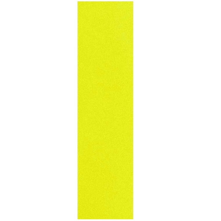 Jessup Grip Tape sheet Yellow