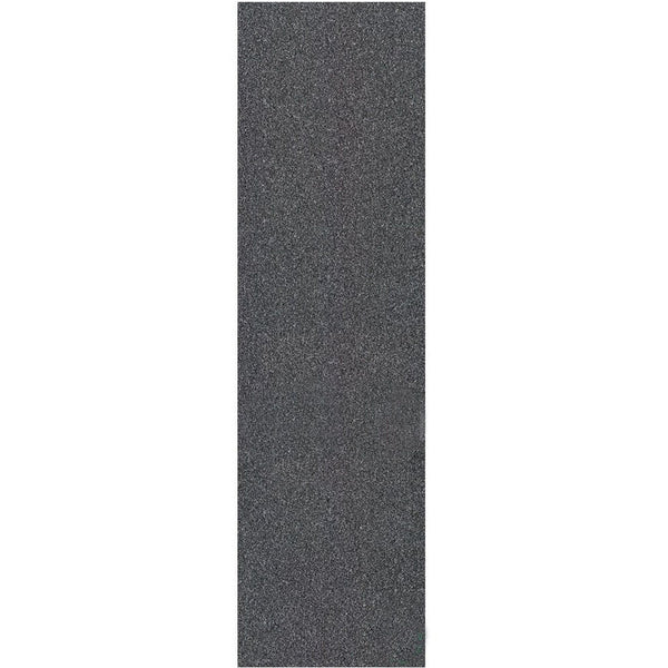 Mob Grip Tape sheet Black Wide Extra 11""