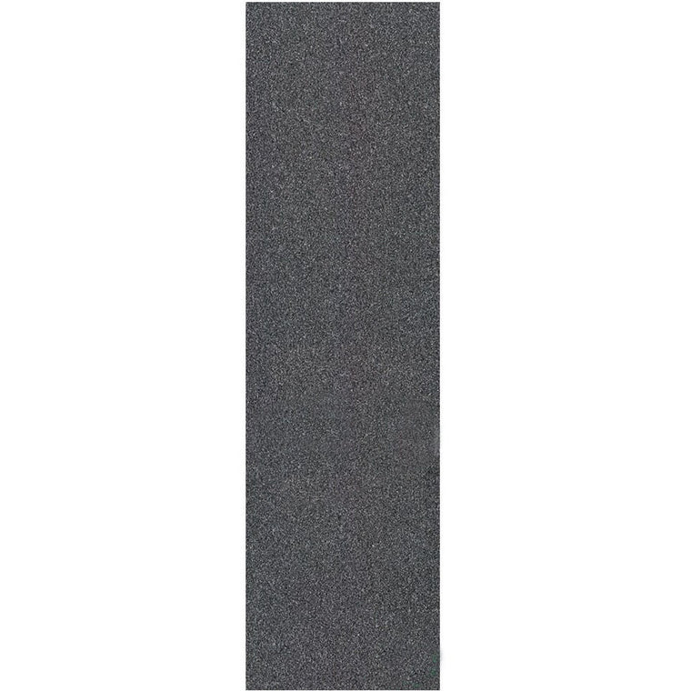 Mob Grip Tape sheet Wide