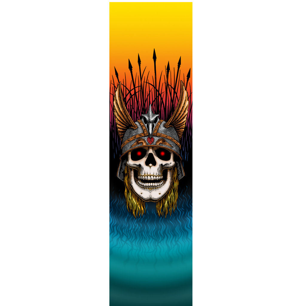 Powell Peralta Grip Tape Anderson Wide