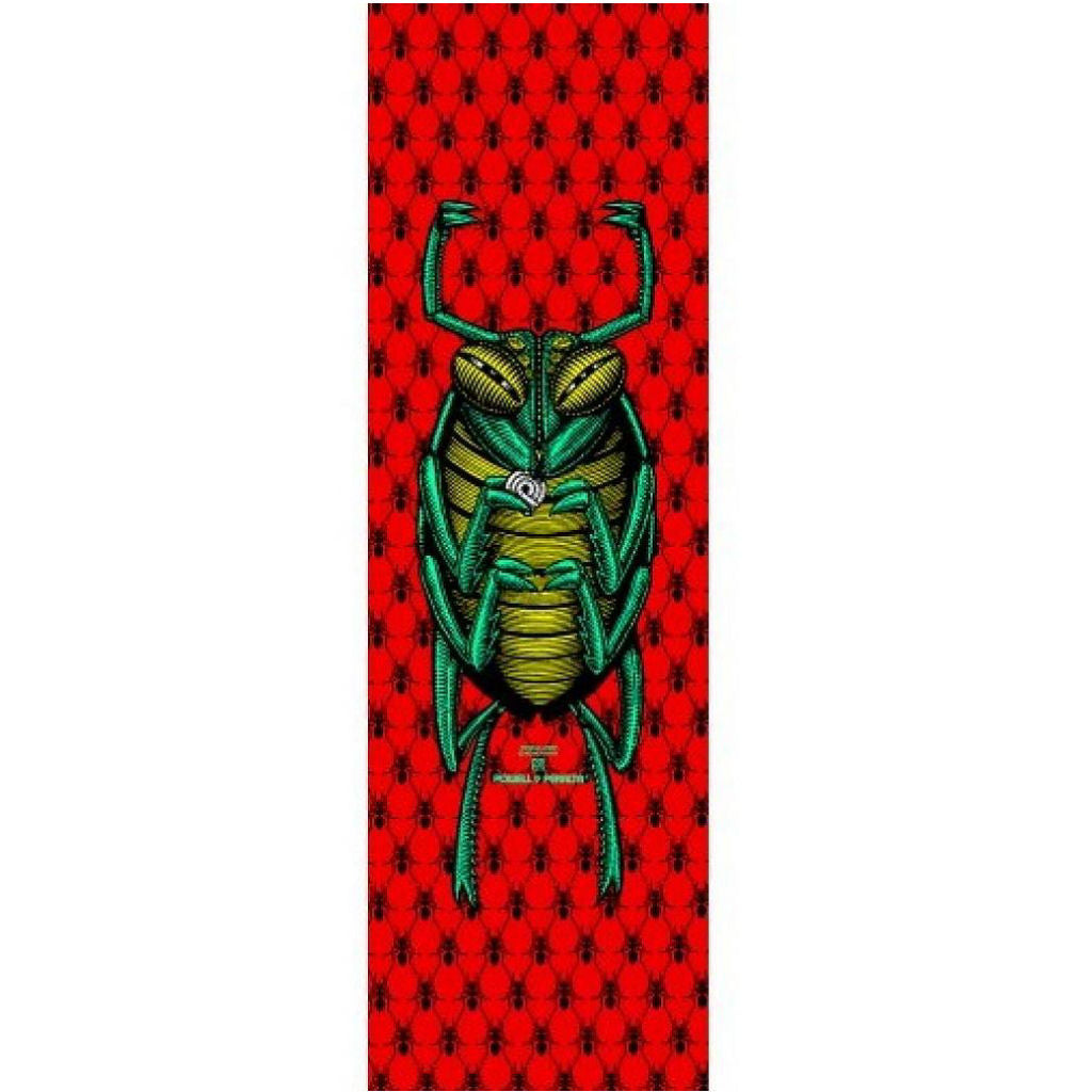 Powell Peralta Grip Tape Bug