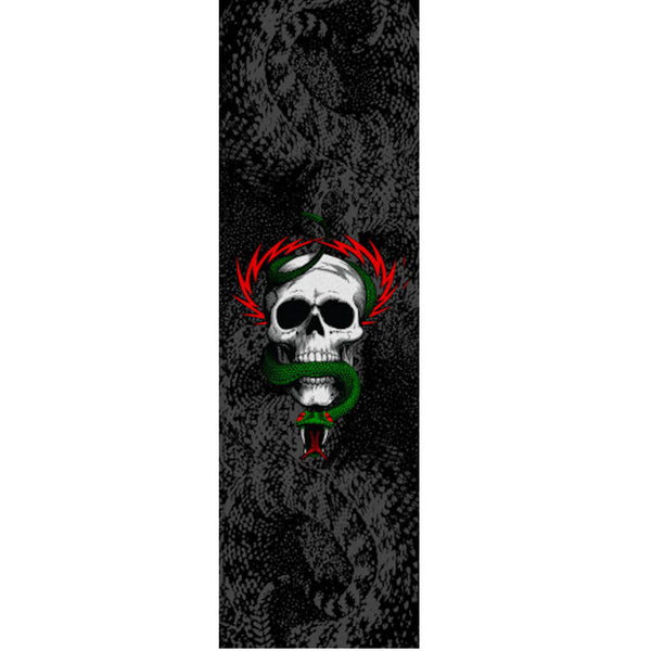 Powell Peralta Grip Tape McGill Wide