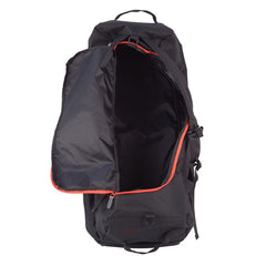 Santa Cruz Drifter Skate Bag Black