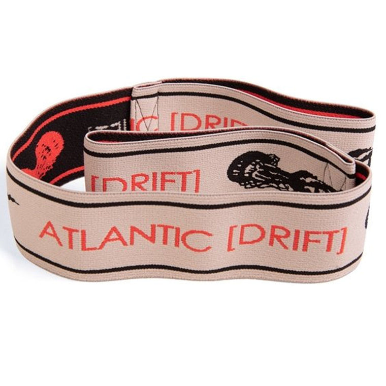 Thrasher Atlantic Drift Sling
