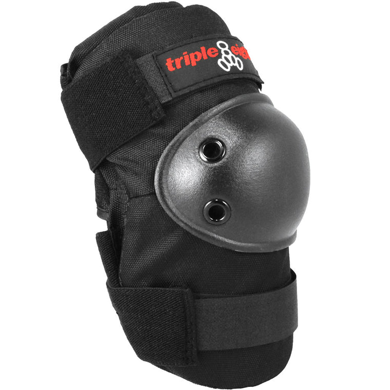 Triple 888 elbow pads Elbowsaver