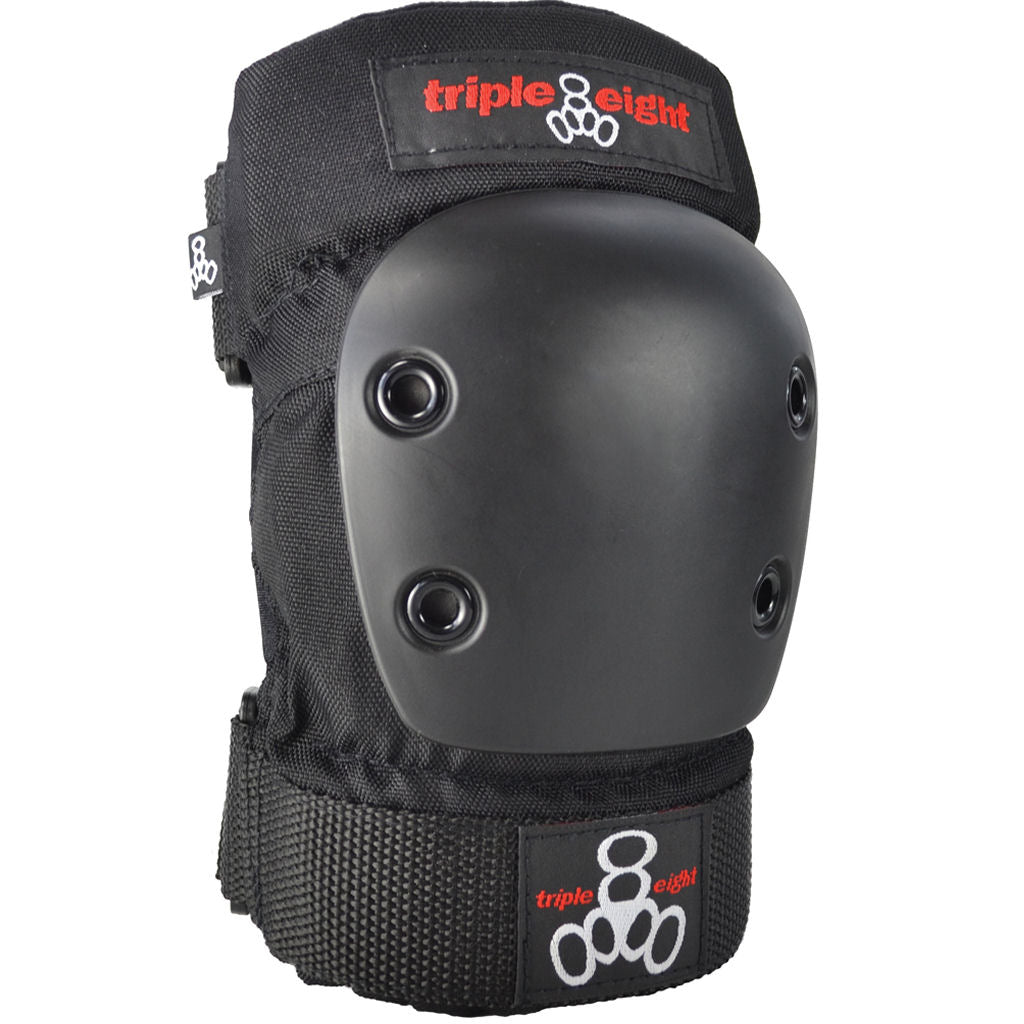 Triple 888 Elbow pads EP 55