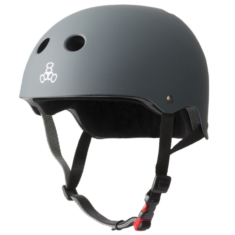 Triple 888 CSPC Certified Sweatsaver Carbon
