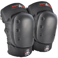 Triple 888 Knee & Elbow 2 Pack Park