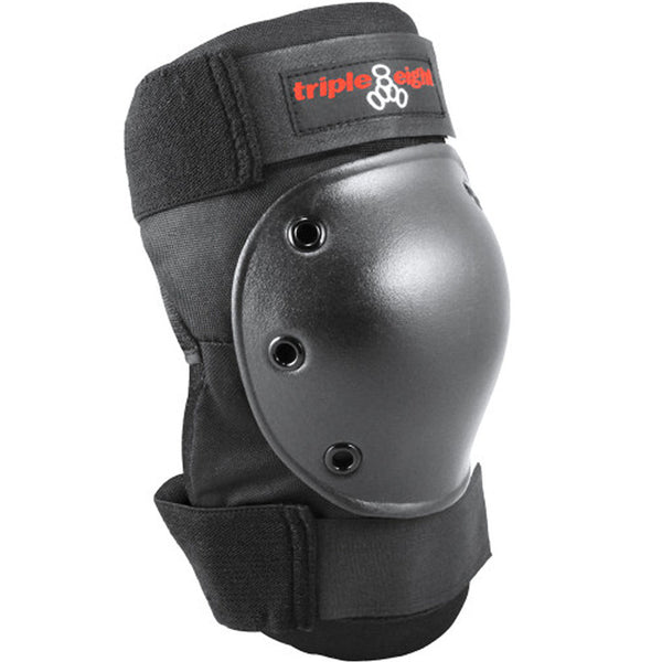 Triple 888 knee pads Kneesaver