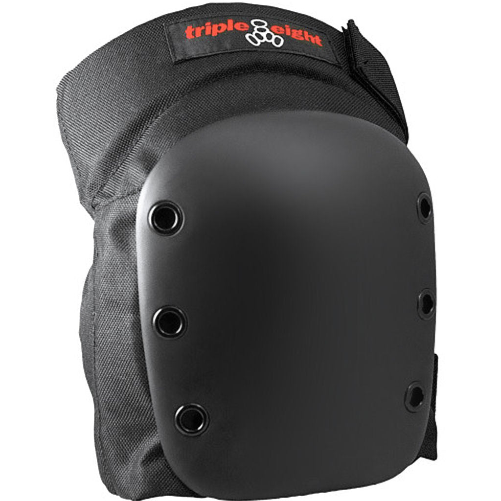 Triple 888 knee pads Street