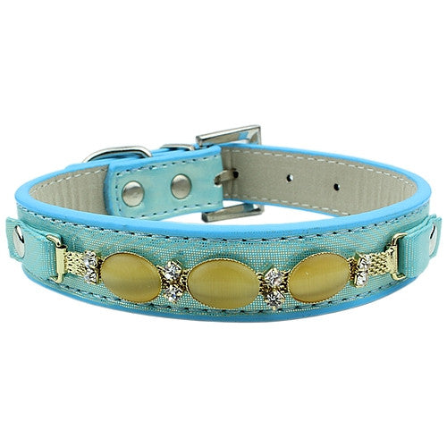 Royalty Turquoise Collar