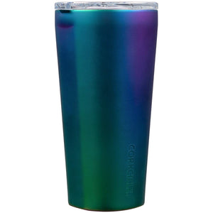 Corkcicle Tumblers, Dragonfly, 2 Sizes
