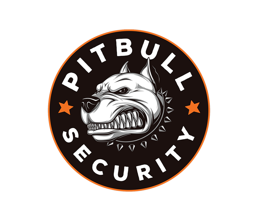 Pitbull Security