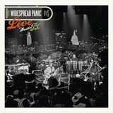 Widespread Panic - Live From Austin, TX [Vinyl]