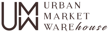 Urban Market Warehouse