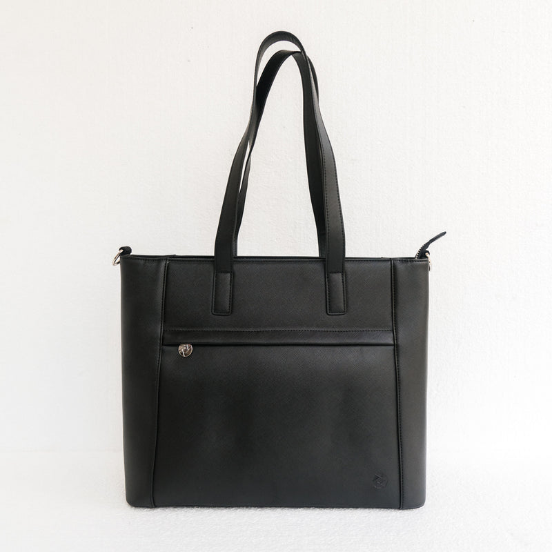 The Tog Tote