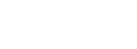 Second Chance Threads