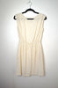 Greylin Pullover Sleeveless Dress - Size 2