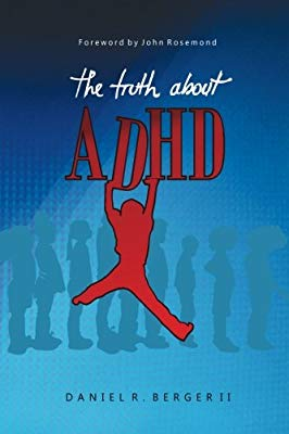 The Truth About ADHD