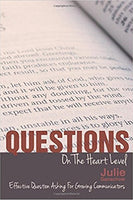 Questions on the Heart Level