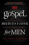 Gospel Meditations for Men