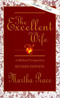 The Excellent Wife - Teacher's Guide