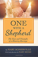 One with a Shepherd