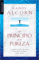 El Principio de la Pureza (Serie Bolsillo)/ The Purity Principle