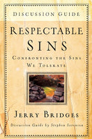 Respectable Sins: Discussion Guide