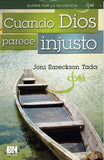 Cuando Dios parece injusto (Spanish Edition) / When God Seems Unjust