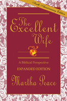 The Excellent Wife - A Biblical Perspective