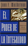 El Poder de la Integridad / The Power of Integrity (Spanish)