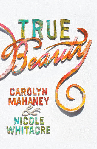 True Beauty - Tracts (25 Pack)