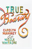 True Beauty - Tracts Pack of 25