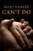 What Cancer Can't Do - Tracts Pack of 25