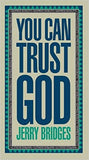 You Can Trust God (LifeChange)