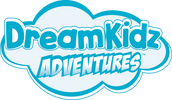 Dream Kidz Adventures