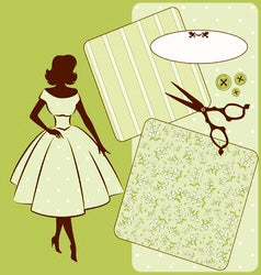 Your other BFF - The importance of a great seamstress or tailor