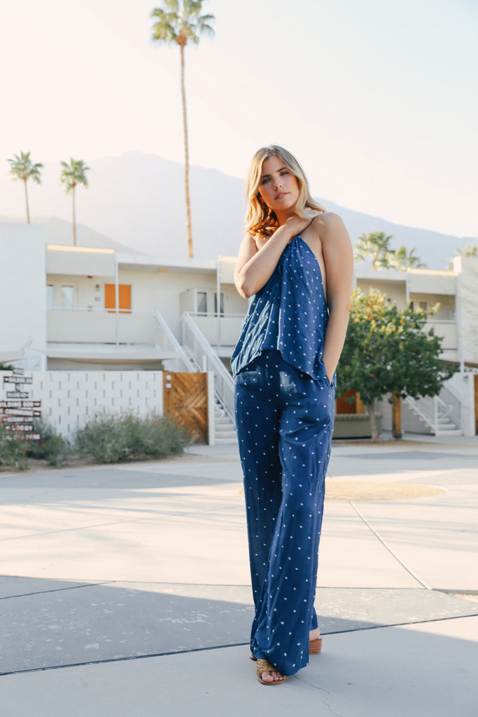the go-long wide leg pant