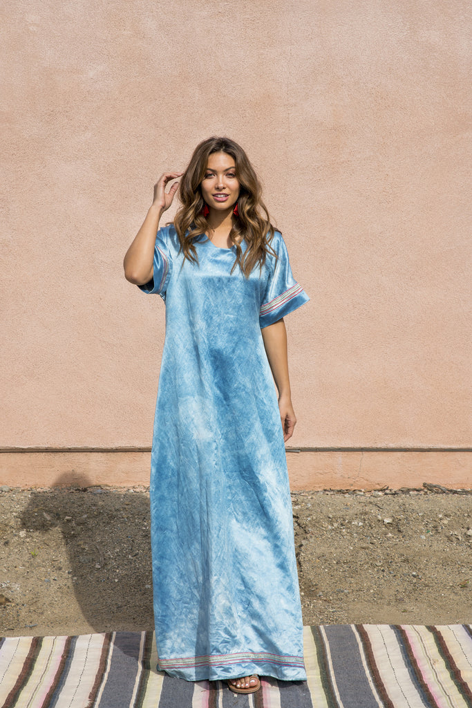 the amore maxi