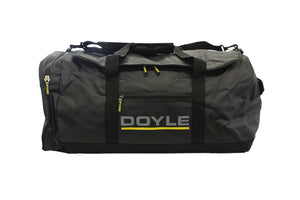 Maverick Duffle Bag