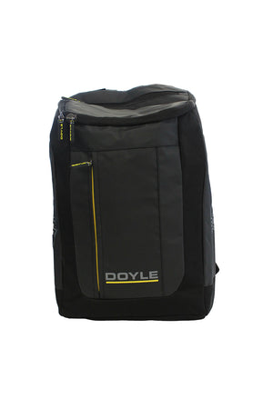 Maverick Back Pack