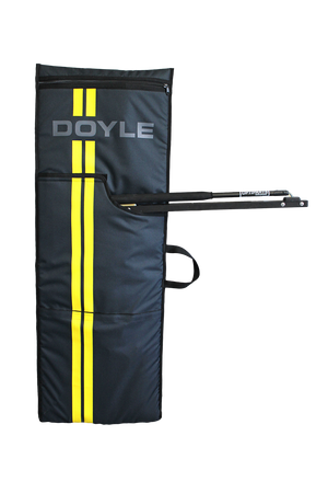 Doyle Optimist Foil Bag