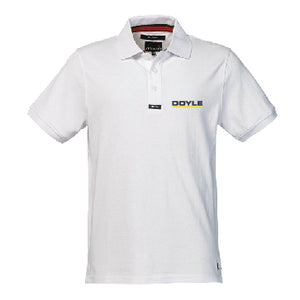 Ladies Musto Polo