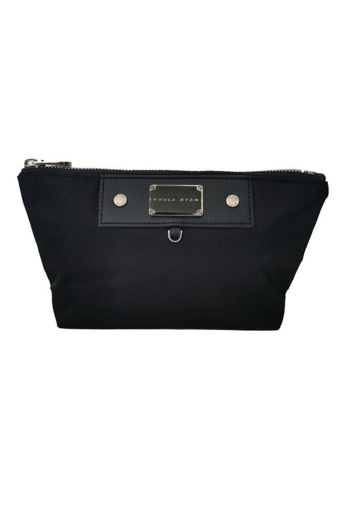 PAULA RYAN Makeup Bag - Magpie Style