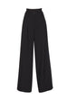 PAULA RYAN Tuxedo Pant - Paula Ryan Fashion Collection - Magpie Style